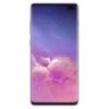 Samsung планирует представить Galaxy S10 Lite на Snapdragon 855 teaser image
