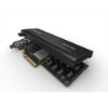 Новые Samsung SSD PM1733 и PM1735 достигают 8 Гбайт/с teaser image