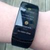 Тест и обзор: Samsung Gear Fit2 Pro – фитнес-браслет для плавания teaser image