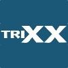 sapphire-trixx