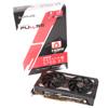 Тест и обзор: Sapphire Pulse Radeon RX 5700 XT - видеокарта Navi с альтернативным дизайном teaser image
