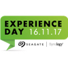 seagate experience day 2017