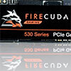 seagate firecuda 100