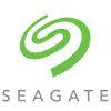 seagate logo 2017