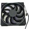 Тест и обзор: SilentiumPC Fluctus 120 PWM - недорогой вентилятор с широким диапазоном скоростей