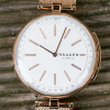skagen signature t-bar