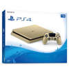sony playstation4 gold
