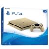 Официальное подтверждение: PlayStation 5 выйдет с CPU Zen 2 и GPU Navi teaser image
