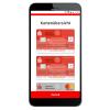 sparkasse_mobiles_bezahlen.png