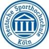 sporthochschule-koeln