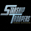 starship troopers terran command
