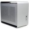 Тест и обзор: Streacom DA2 - элегантный корпус Mini-ITX с оригинальной системой монтажа teaser image