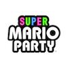 super_mario_party.png