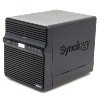synology ds420j teaser 100