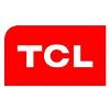 CES 2020: TCL представила панели для телевизоров с подсветкой Mini-LED teaser image
