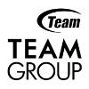 teamgroup-2019