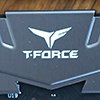 Тест и обзор: Team Group T-Force Vulcan Z DDR4-3200 - хороший комплект памяти за свою цену teaser image