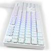 Тест и обзор: Tesoro Gram XS - тонкая механическая клавиатура с RGB-подсветкой teaser image