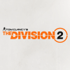 the_division_2.png