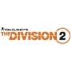 Тест The Division 2 на разных видеокартах teaser image