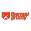 thermalgrizzly
