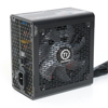 thermaltake berlin pro rgb 650w teaser