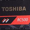 Тест и обзор: Toshiba RC500 - лучший накопитель M.2 PCIe за свою цену teaser image