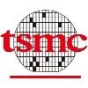 tsmc2020.jpg