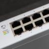 Проблемы IPG отсутствуют: тест I225-V (Foxville) на материнских платах LGA1200 teaser image