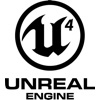 unreal-engine4