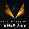 vega-7nm