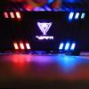Тест и обзор: Patriot Viper VPR100 (VPR100-1TBM28H) и VPN100 (VPN100-512GM28H) - накопители M.2 с радиатором и RGB-подсветкой teaser image