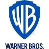 warner-bros.jpg