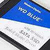 wd blue 3d nand sata 06 57739472369546149659ef80f8212323
