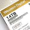 wd gold 14tb teaser 100