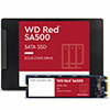 wd red ssd 100 2
