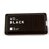 western digital black p50 ssd 04 logo