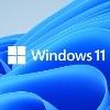 windows11.jpg
