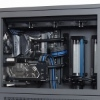 worklog-caselabs-magnum-sma8-a-revision-gunmetal