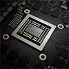 Xbox Series S: технические спецификации младшего варианта Xbox Series X teaser image