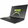 xmg_neo21_teaser.png