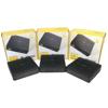 Тест и обзор: ZOTAC ZBOX Magnus EN - компактные игровые компьютеры со скоростными мобильными компонентами teaser image