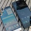 asus-zenfone-5-lte-und-lg-g3-s-04-950x633