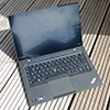 lenovo-thinkpad-x1-carbon-touch-12-950x629