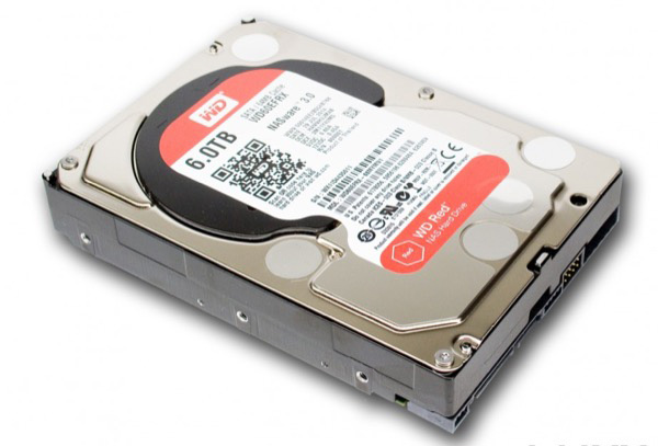wd60efrx-01-922x700