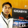 gigabyte-interview-02