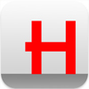 http://www.hardwareluxx.de/images/stories/galleries/news/dbode/iphone-app.jpg