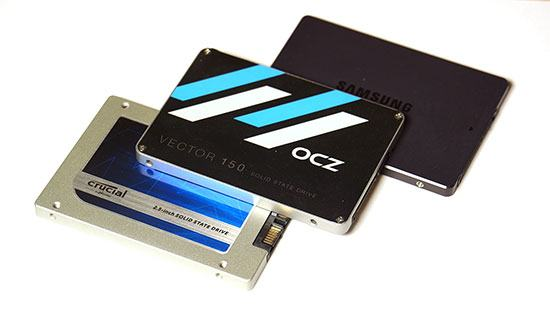 haertetest-ssd-all