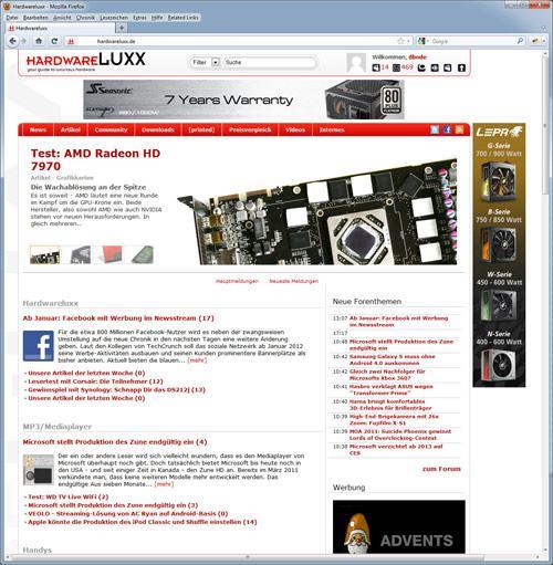 hardwareluxx40s