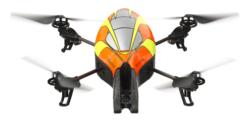 ar-drone-05-rs